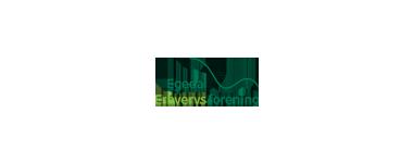 Special-teknik er medlem af Egedal Erhvervsforening