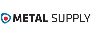 Special-teknik er medlem af Metal Supply